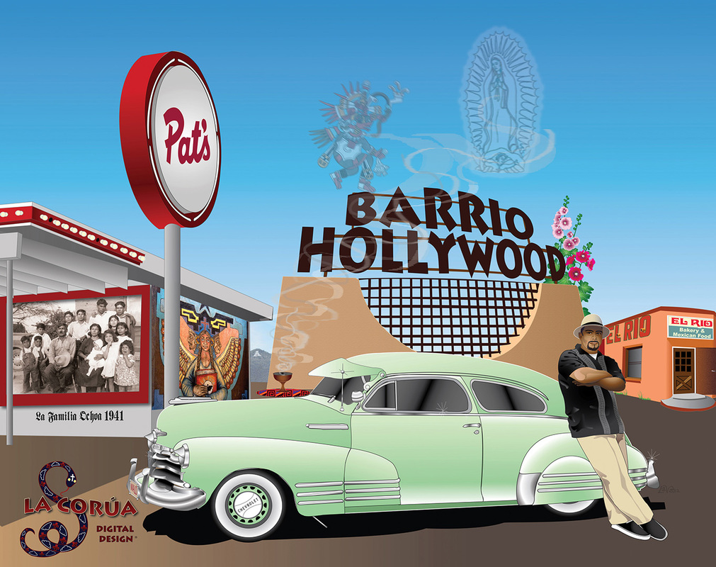 Tribute-to-Barrio-Hollywood