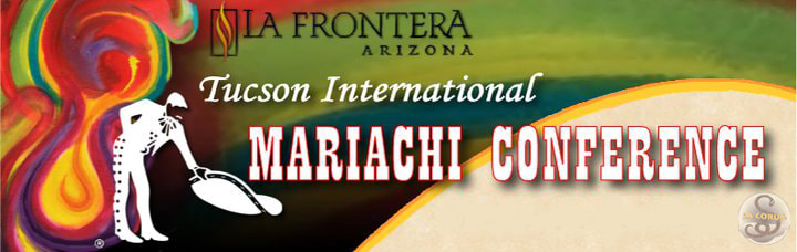 Tucson International Mariachi Conference